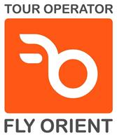 Fly Orient